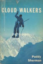 Sherman, Cloud Walkers.