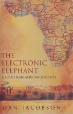 Collection of Thirty-Four (34) publications regarding Africa in the Tumultuous Twentieth Century