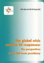 Ágh, The Global Crisis and the EU Responses.