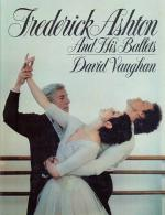 Vaughan - Frederick Ashton and his Ballets