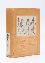 Taverner - Salmon Fishing.