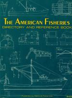 American Fisheries.