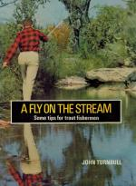 Turnbull- A Fly on the Stream